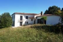Francheville: maison de 362m²