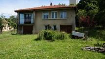 Oullins: maison de 80m²