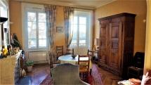 Appartement de 83 m² Lyon 2ème